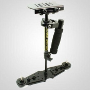 Glide Gear DNA 1000 Small Camera Stabiliser