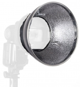 Interfit Photographic STR186 Strobies Modi-Lite Reflector/Beauty Dish