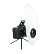 Dorr Translucent Mini Reflector 372285