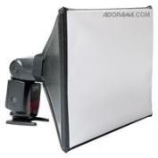 LumiQuest SoftBox LTp LQ-124