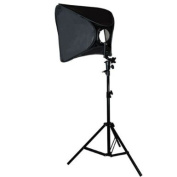 LimoStudio Photo Video Studio Photography Softbox Continuous Lighting Light Kit,LMS777