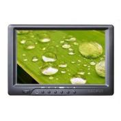 Lilliput 18cm 669gl-70np/c-hb on Camera Feild Monitor W/hdmi ,Dvi,highbrightness Monitor By Viviteq Inc
