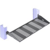 New - Innovation Relay Rack - E93435