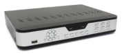 4 Channel Network DVR w/ USB Offload