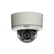GANZ 600 TVL Outdoor Vandal-Resistant True Day/Night IR Dome / ZC-DNT8312NBA-IR /