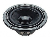 Visaton W130S-8 13cm Woofer with Treated Paper Cone 8 Ohm