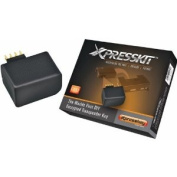 Xpresskit XKEYCHGM Plug-In for Chrysler 2004+ and GM PK3+