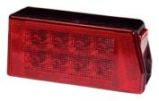 Innovative Lighting 285-4400-7 Right LED Tail Light