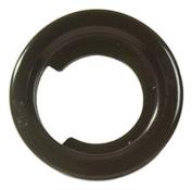 Innovative Lighting 210-9900-1 5.1cm Round Grommet
