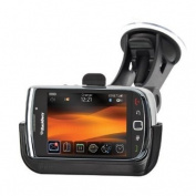 iGRIP PerfekFit Charging Dock Car Mount for Blackberry 9800 Torch T5-90453