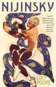 Nijinsky: A Life
