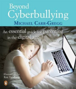 Beyond Cyberbullying
