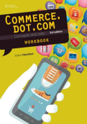 Commerce.dot.com Concepts and Skills 3rd Edition Homework Book