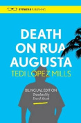 Death on Rua Augusta