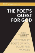 The Poets Quest for God