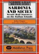 Sardinia and Sicily Narrow Gauge