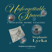 Unforgettable Spaces