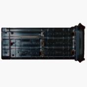 Icom BP251 Aaa Battery Tray