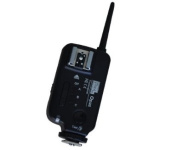 PIXEL Opas Wireless Flash Trigger Transceiver for Canon