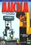 Malcolm [Region 4]
