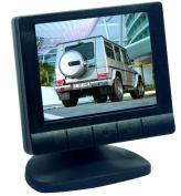 Third Eye TE-35VS 8.9cm Universal Colour Video Screen