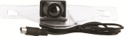 Myron & Davis BCCRV001 CRV Back-Up Camera