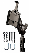 RAM Mounting Systems RAM-B-174-AP7U Brake/Clutch Reservoir Mount for Apple iPod Touch 2nd Generation and 3G