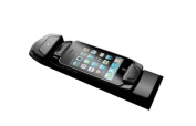 BMW 84 10 9 164 213 Apple iPhone USB Snap In Adapter for BMW Smart Phone