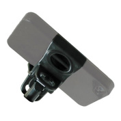 DLC Tripod Spring Clip for Apple iPhone- Smart Phones