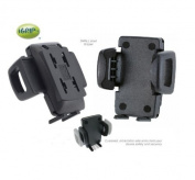 iGrip Universal miniGRIPPER Phone Holder Cradle