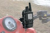 ATV Tek FHHM1 Flexfit Handheld Mount
