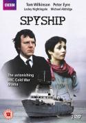 Spyship [Region 2]