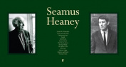 Seamus Heaney Box Set