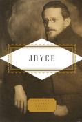 James Joyce: Poems