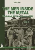Men Inside the Metal