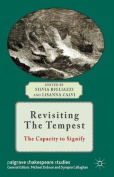 Revisiting The Tempest