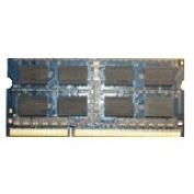 4GB PC3-12800 DDR3L-1600MHz SODIMM Memory