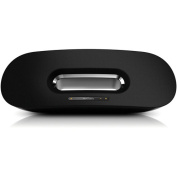 Philips DS8800W/37 Fidelio SoundCurve Wireless Speaker with AirPlay for iPhone, iPod and iPad