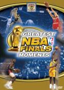 NBA Hardwood Classics [Region 4]