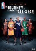 NBA Street Series [Region 4]