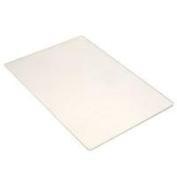 Lee Mist Grad filter 10cm x 15cm Resin