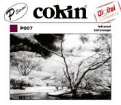 Cokin P-Series P007 Infrared