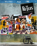 The Rutles Anthology [Regions 1,4] [Blu-ray]