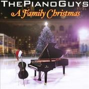 A Family Christmas *