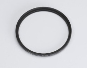 Nikon 67mm Screw-on Neutral Colour filter