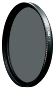 B+W 46mm ND 1.8-64X Neutral Density filter with Single Coating (106) - 65-1069137