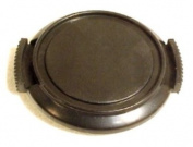 The Camera Hunter 28mm Plastic Snap-on Lens Cap