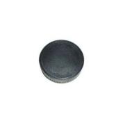 Kalt Rear Lens Cap ~ Nikon