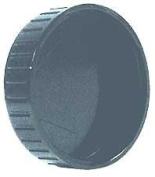 ProMaster NP11125 Canon FD Rear Lens Cap