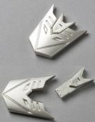 Transformer Decepticon Metal USB Flash Memory Drive 32GB